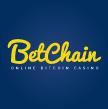 Betchain Casino Image