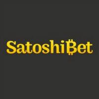 Satoshibet