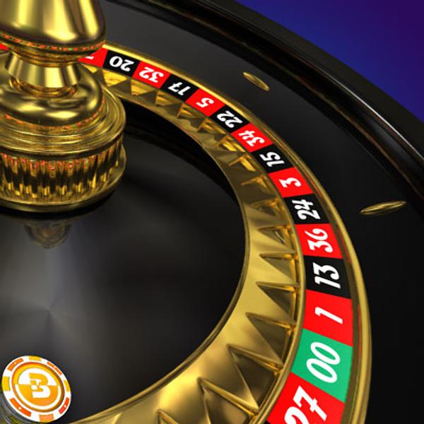 bitcoin roulette - 3