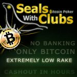 Seals with clibs banner image