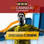 BitCasino Sportsbook