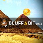 bluffabit image