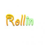 rollin image