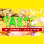 YATBCL image