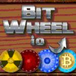 bitwheel