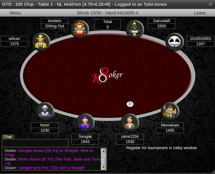 how to play online poker in australia reddit