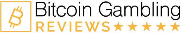 Bitcoin Gambling Reviews