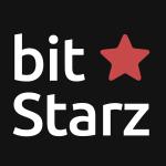 BitStarz main logo