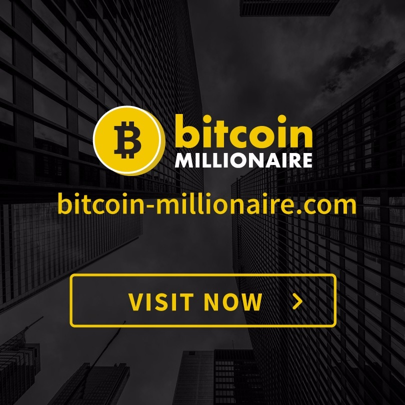 How To Earn FREE BITCOINS DAILY 2018 Working Updated