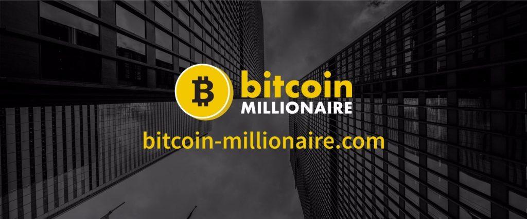 Bitcoin Millionaire icon