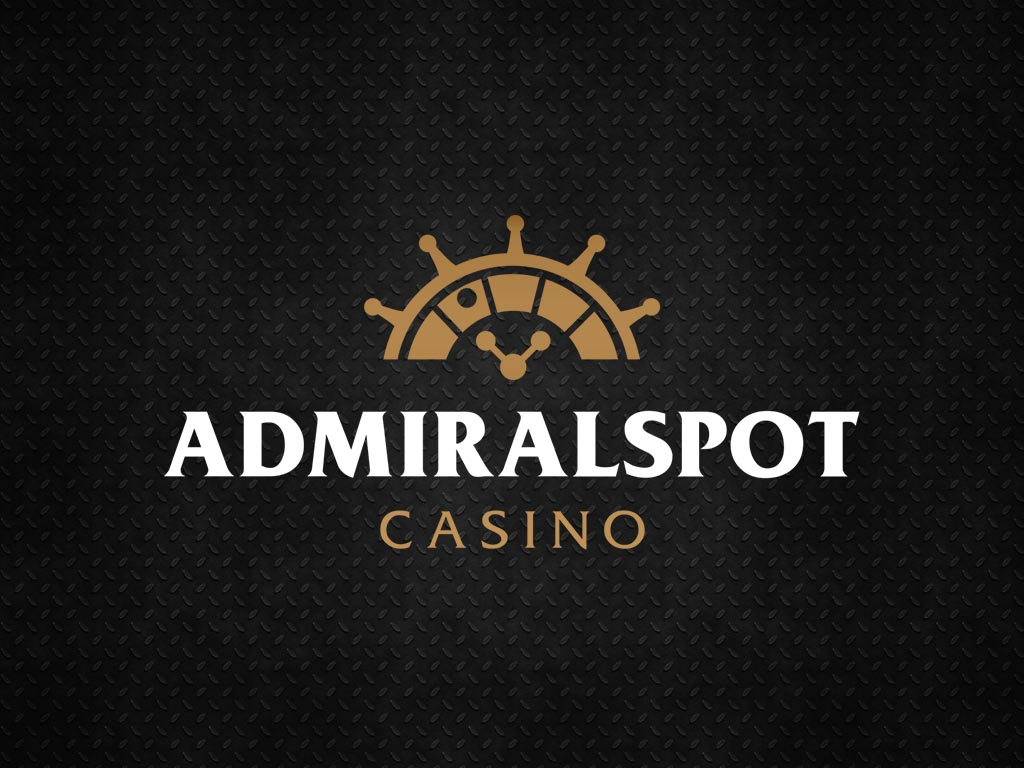 AdmiralSpot logo