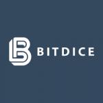 bitdice.me text logo