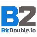 BitDouble logo
