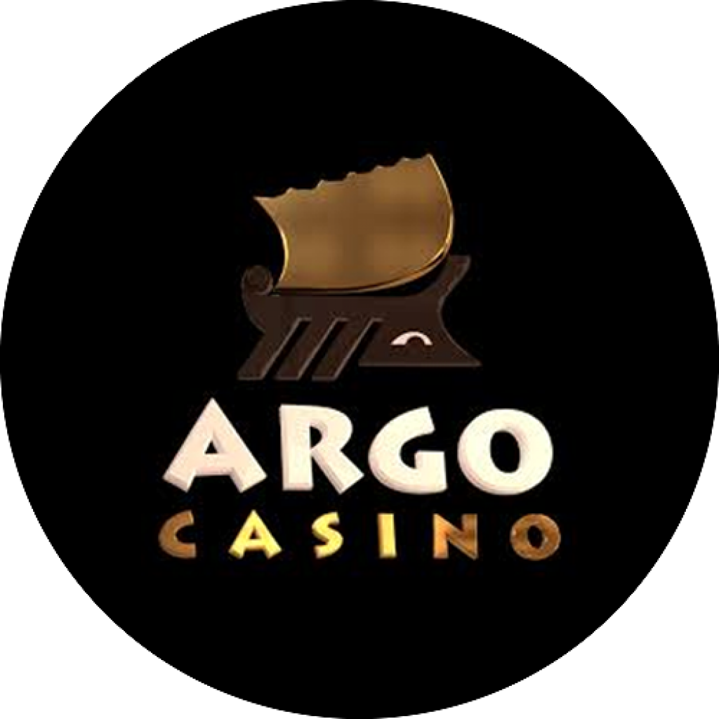 флинт онлайн казино официальный сайт