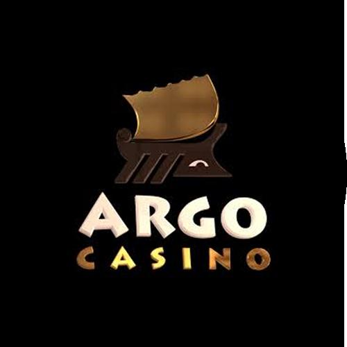 казино argo бонус казино