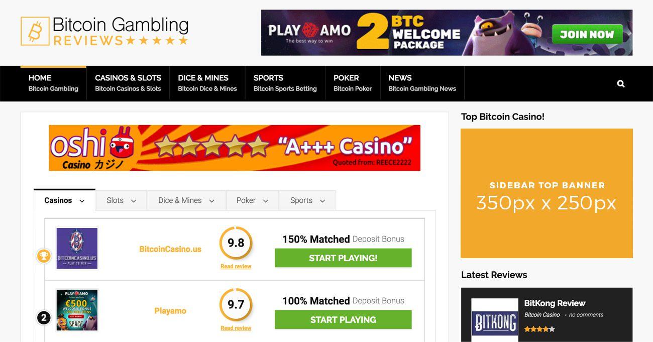 malaysia online casino.com