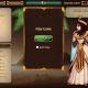36eyes homepage user interface