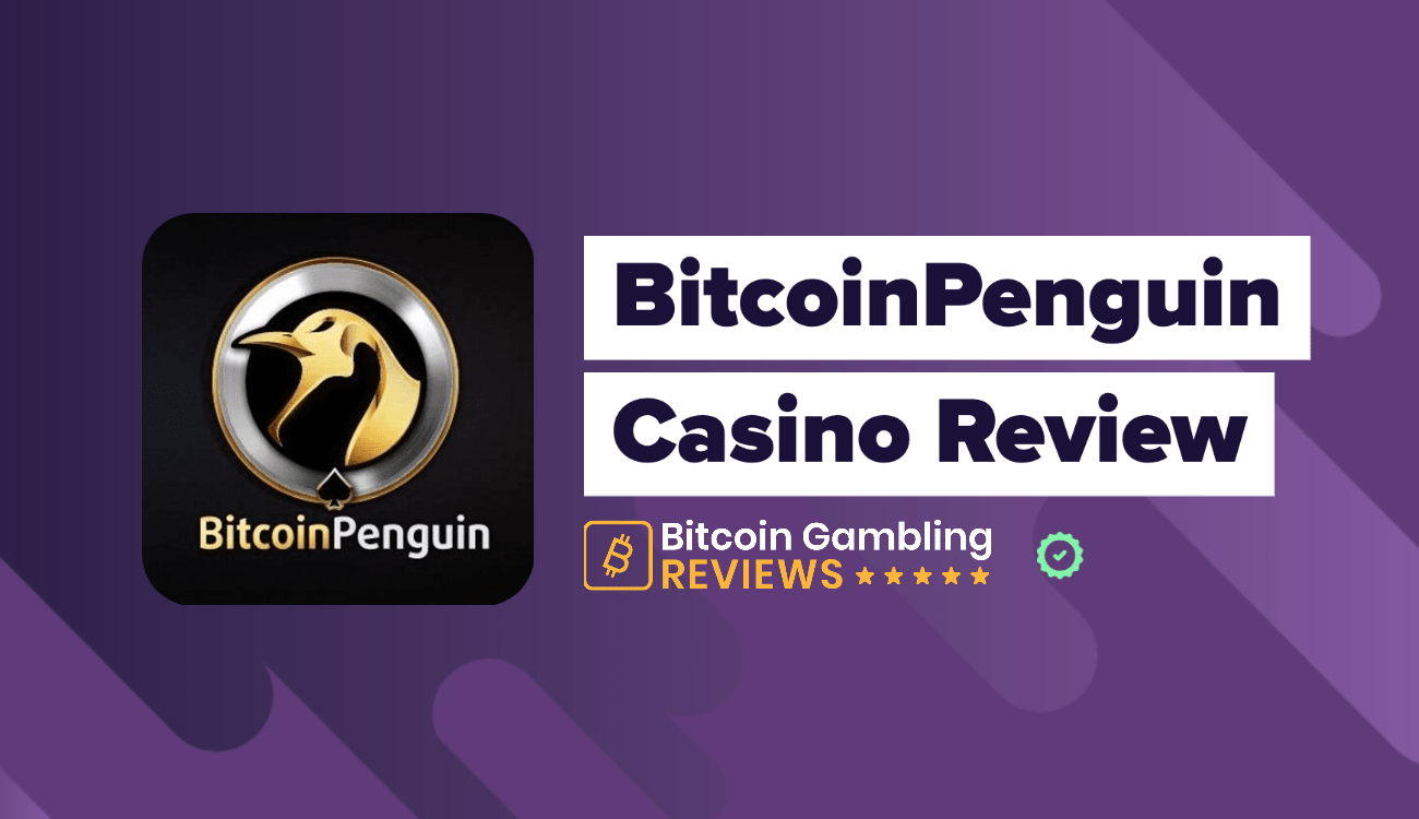 bitcoinpenguin review featured image