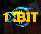 1xBit Review