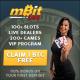 mBit Casino