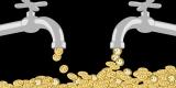 Best Bitcoin Faucet 2018
