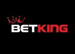 BetKing Sale