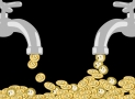 Bitcoin Blackjack Sites With Faucets