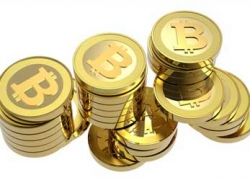 3.5 Bitcoin Giveaway at Coin-Sweeper