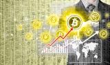 Bitcoin Gambling Investments 3/12