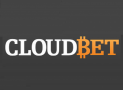 CloudBet