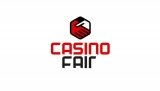 CasinoFair – Famous for Fairness