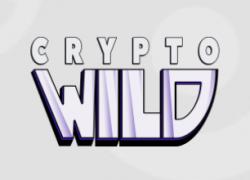 Crypto Wild Casino