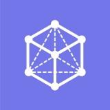 DiceBet – BTC, ETH & LTC Dice