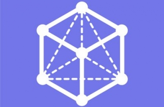 Dice-Bet 6000 Satoshi Giveaway For New Users