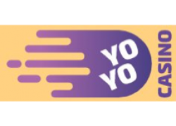 YoYo Casino Review