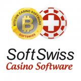 Buy A Bitcoin Casino Script