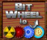 BitWheel.io Signature Campaign