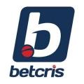 Betcris Review