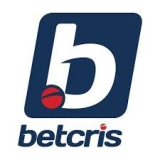 Betcris Review
