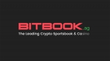 Bitbook.ag Review
