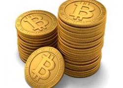 Casino Bitcoin Financial Results June