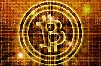 Multi Vertical Bitcoin Gaming Sites – Pro and Cons