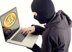 Coin-Sweeper Back Up After DDOS Attack
