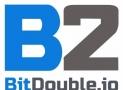 BitDouble