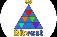 Bitvest