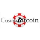 Casino Bitcoin Financial Results July