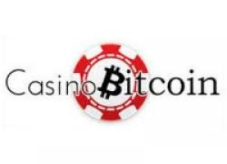 Bitcoin Casino – Casino Bitcoin