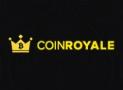 Coin Royale