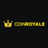 Coin Royale