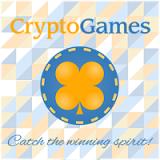 Crypto-Games